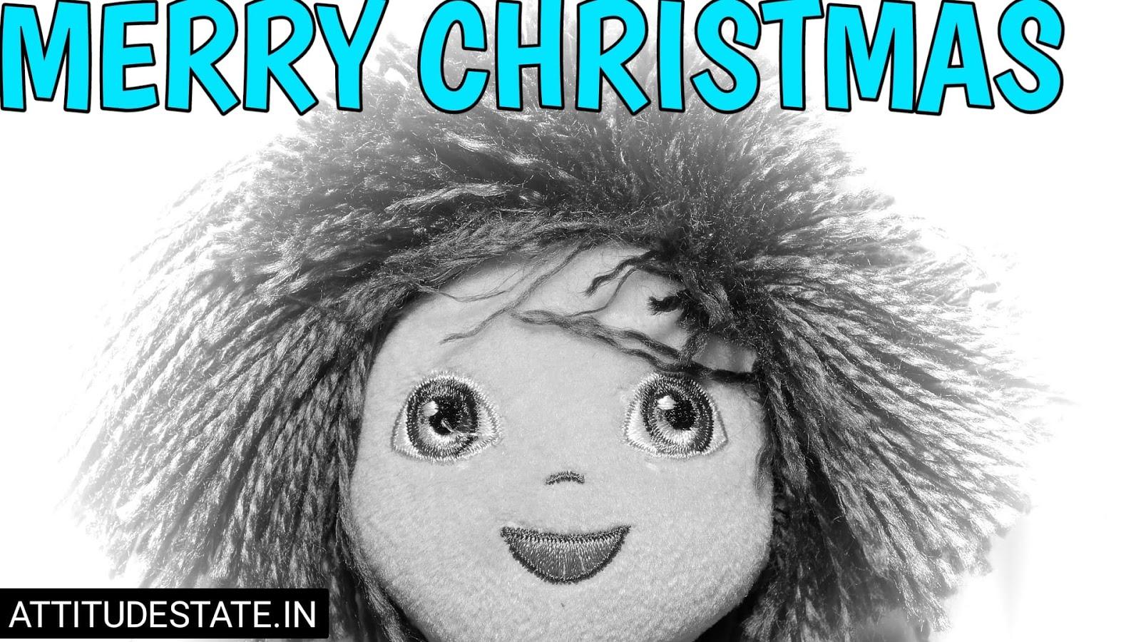 funny merry christmas 2019
