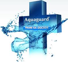Aquaguard Water Purifier Customer Care tollfree number  9818865879