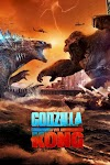 MOVIE: Godzilla vs. Kong (2021) – Hollywood Movie
