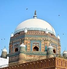 Multan Girls Numbers | Find Friends in Multan