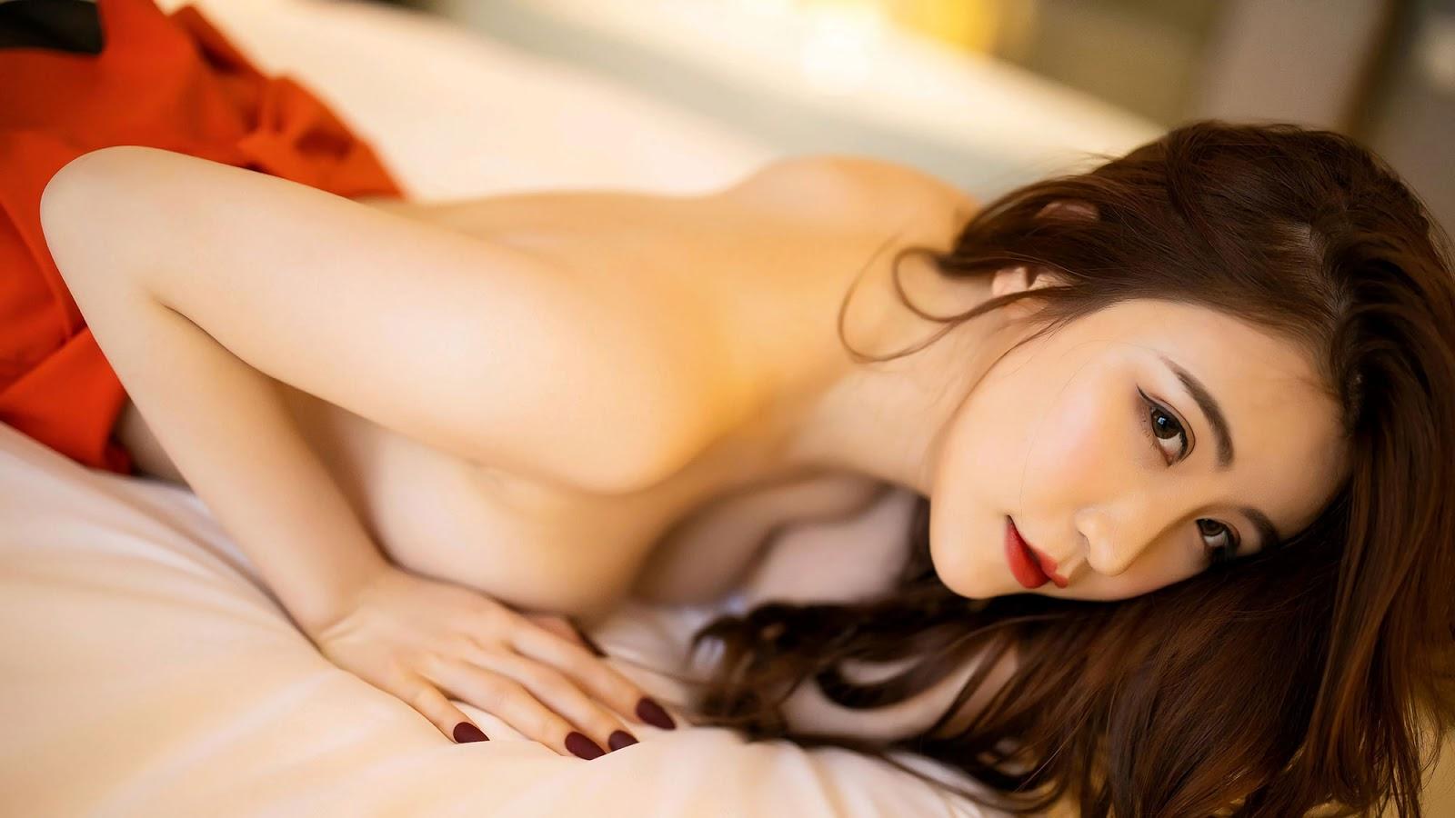 绯月樱Cherry 68