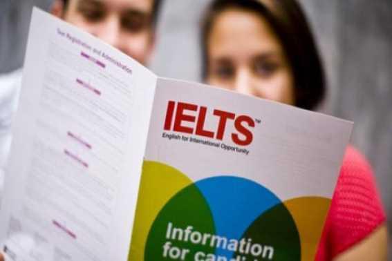 Tips Mempersiapkan Diri Guna Mengikuti Ujian IELTS