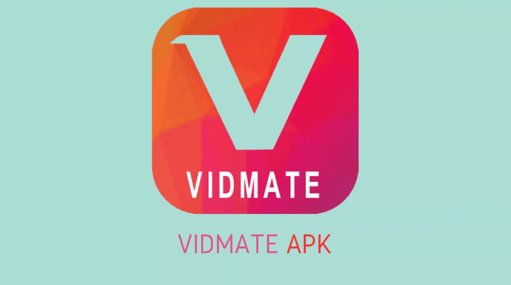 vidmate app download install old version, 9apps install