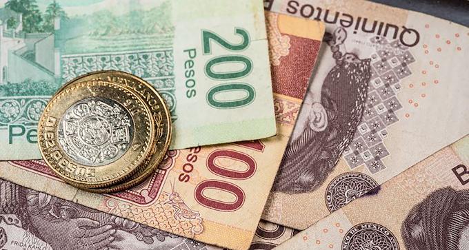 Se confirma mejoría en la economía: IMEF