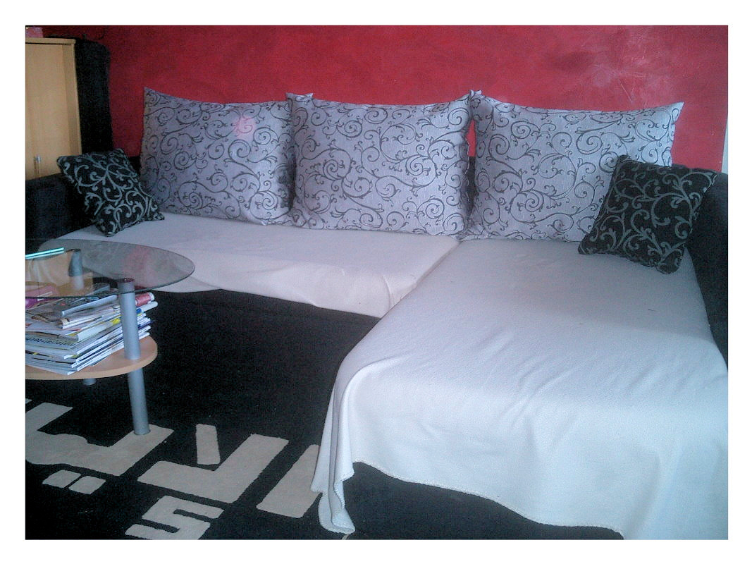 jennykreativdesign au ergew hnliches sofa. Black Bedroom Furniture Sets. Home Design Ideas