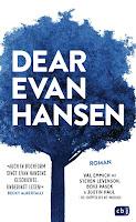 https://www.randomhouse.de/Buch/Dear-Evan-Hansen/Val-Emmich/cbj-Jugendbuecher/e549055.rhd