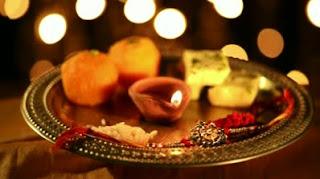 instagram raksha bandhan images