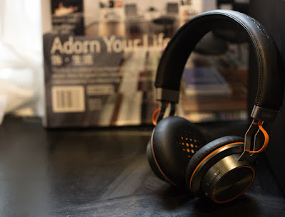 Galau Pilih Headphone Wired atau Wireless? 10