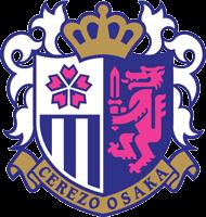Japao j league