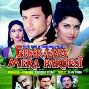 New pic download free mp3 songs hindi movie pardesi