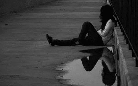 Kumpulan Puisi Cinta yang Sedih Banget Menyentuh Hati Dan Sangat Mengharukan