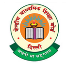 CBSE Board Class 10th/12th Result 2020