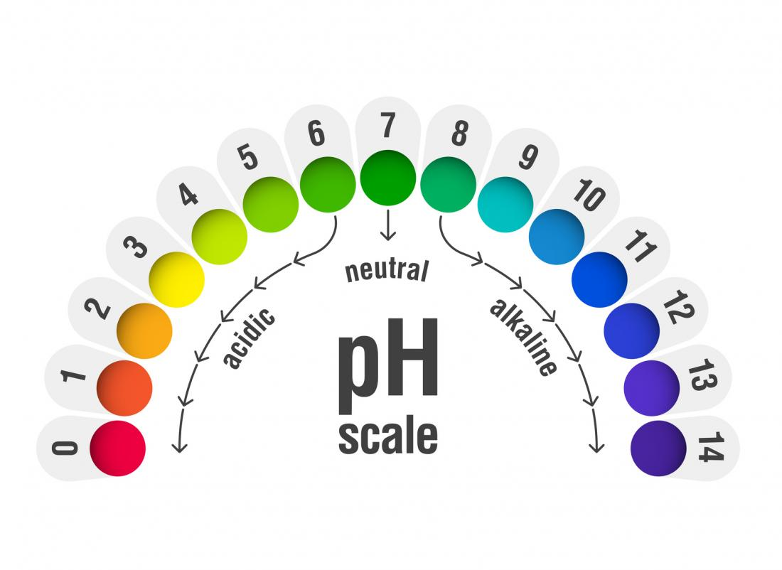 Can Vaginal Ph Be Measured