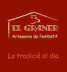 http://www.elgraner.net/ca/