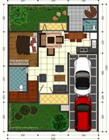 layout-kemuning-lt-1.jpg