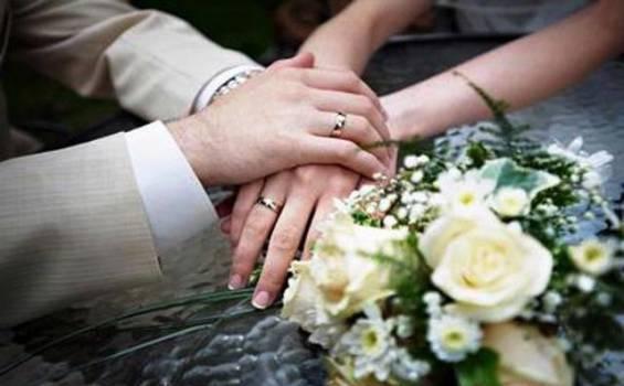 Kua Rancah Ciamis Pernikahan Pns - Perkawinan Adalah, Pentingnya Pencatatan Perkawinan Menurut Undang