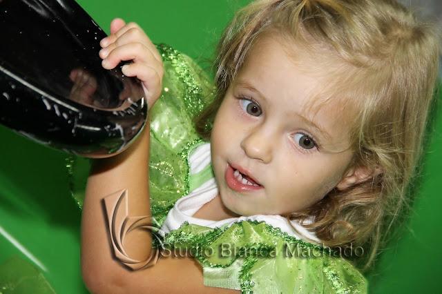 fotos de festas de criança
