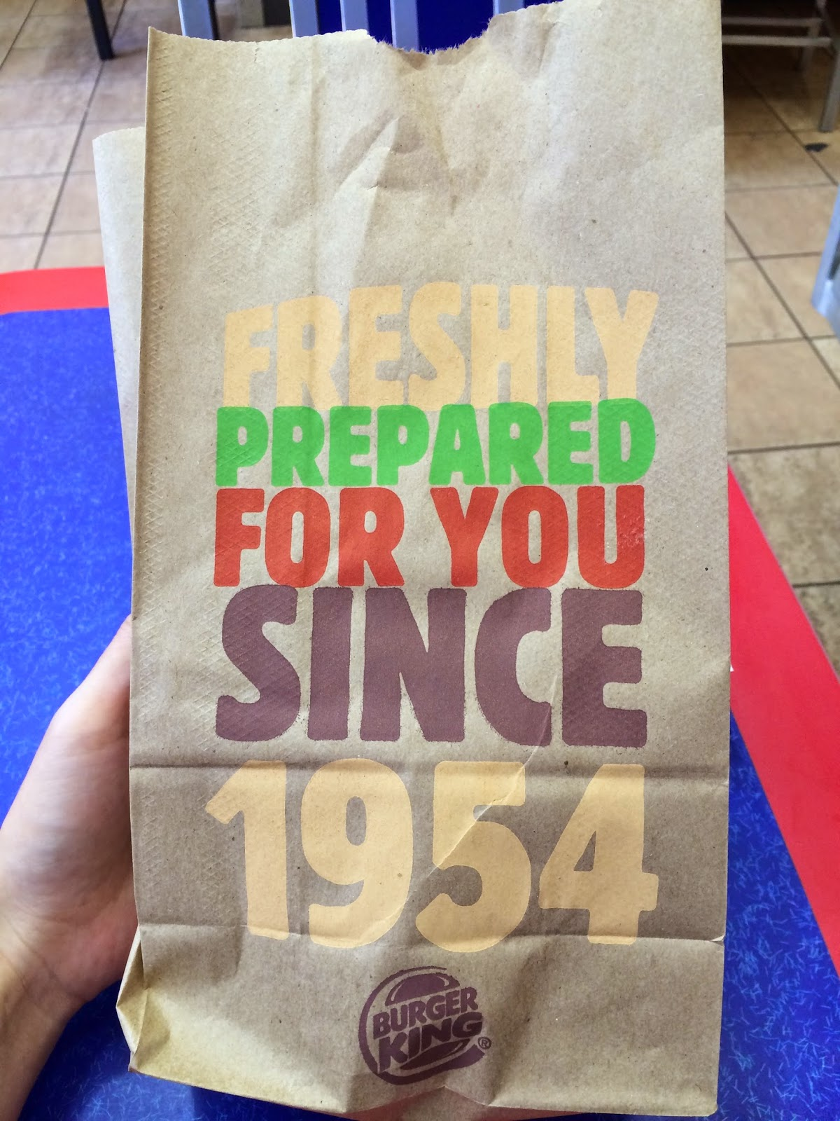 Restaurants Italian Near Me: Chicken Fries From Burger King / バーガーキングのチキンフライ
