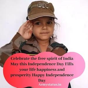 999+ Best Independence Day Shayari in Hindi