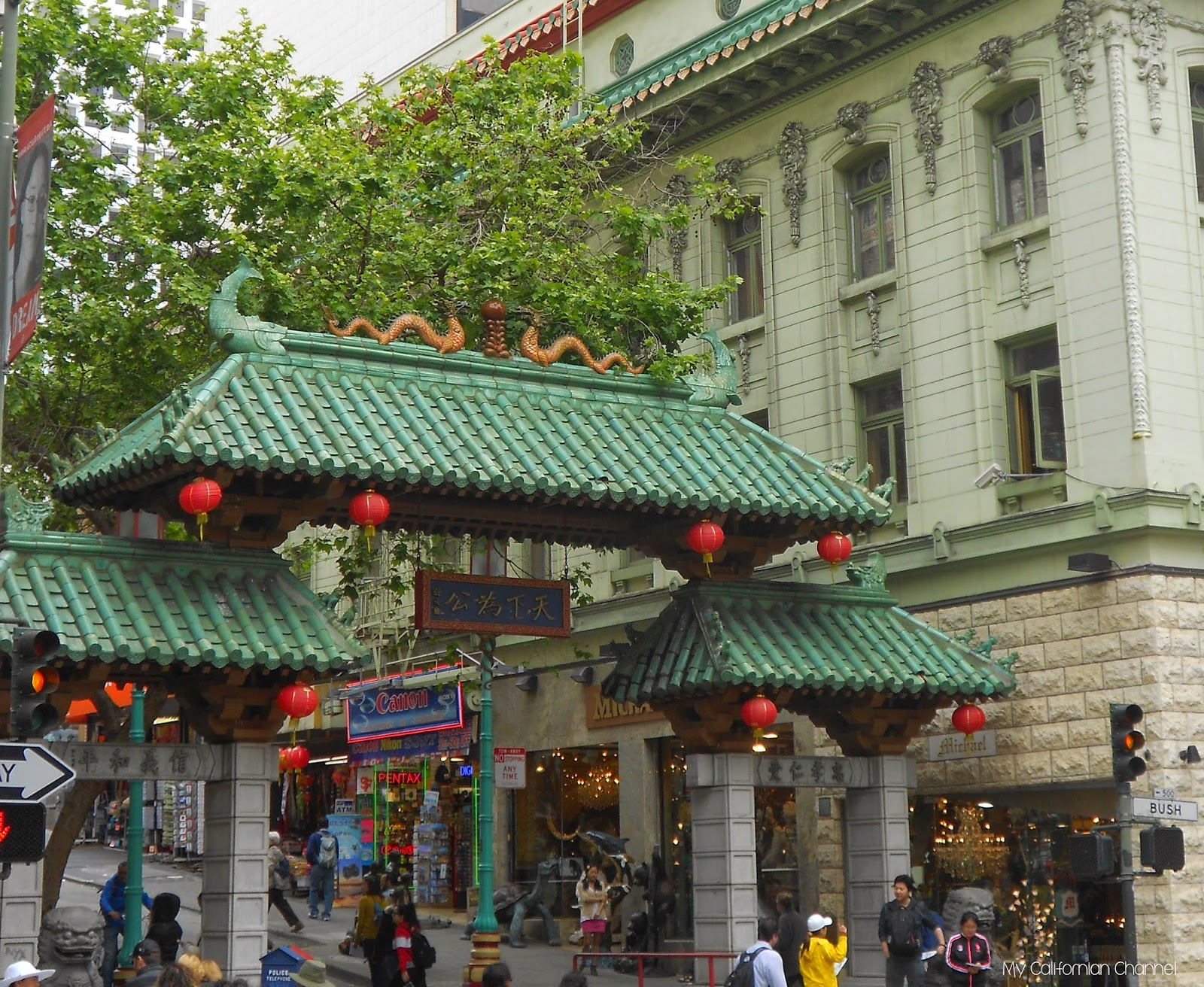 http://www.mytravelingchannel.fr/2014/04/san-francisco-part-2-chinatown-le-plus.html