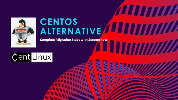 migrate-centos-8-operating-system-to-oracle-linux