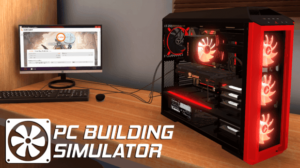 pc-building-simulator-republic-of-gamers-workshop