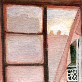 Baixar Me conta da tua janela - ANAVITÓRIA Mp3