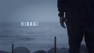 Mirage Lyrics Dino James x Kaprila