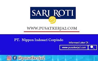 Lowongan Kerja PT Nippon Indosari Corpindo Agustus 2020