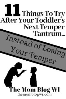 Follow The Mom Blog WI on Pinterest; https://www.pinterest.com/themomblogwi/