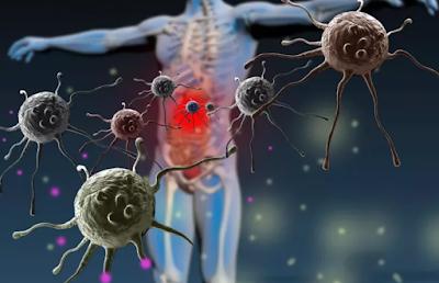 Как не заразиться коронавирусом?