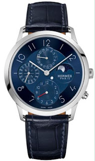 hermes replica watches