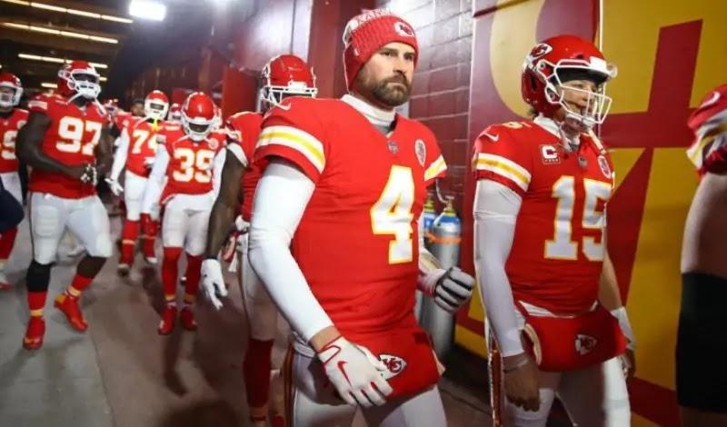 Kansas leaves the preseason undefeated