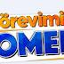 23 Mart 2016 Görevimiz Komedi Fox Tv