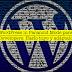 WordPress in Paranoid Mode para Developers: Hazlo tuyo y adáptalo