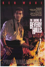 Watch The Taking of Beverly Hills Online Free 1991 Putlocker