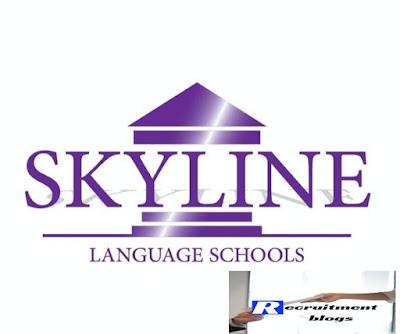 Skyline- school-vacancies