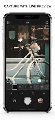 تحميل تطبيق 1998 Cam Vintage Camera للأندرويد