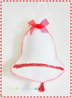 campana-4-adornos-navideños-en-goma-eva-o-foamy-creandoyfofucheando