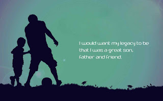 fathers day quotes wife