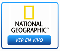 Canal NatGeo en vivo online (curiosamente también fue mencionado como Geografía Universal), es un canal televisivo lanzado por la National Geographic Society en septiembre de 1997.