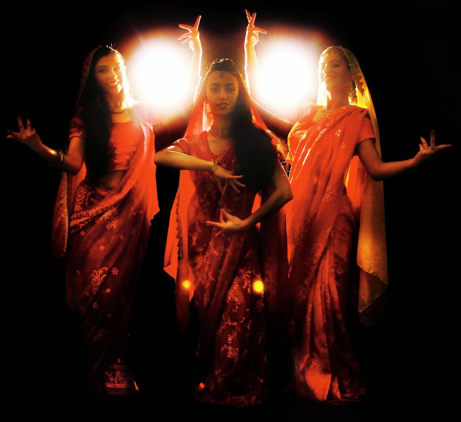 danse orientale lyon cours danseuses ashaanty project cie rhone alpes france