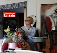 https://www.republicain-lorrain.fr/edition-de-longwy/2019/05/05/les-auxiliaires-de-vie-tirent-la-sonnette-d-alarme