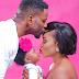 Big Brother Nigeria Host Ebuka Obi-Uchendu Shares Amazing Family Photos