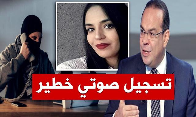 مهدي بن غربية ـ mehdi ben gharbia