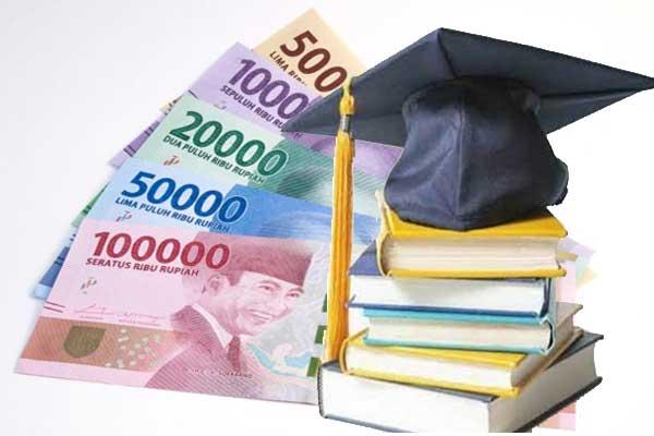 Mempersiapkan Biaya Pendidikan