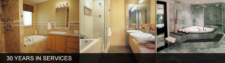 Bathroom Remodeling San Go on bathroom windows, bathroom design, bathroom showers, bathroom painting, bathroom decorating, bathroom remodelers, bathroom installation, bathroom tile, bathroom tubs, bathroom plumbing, bathroom upgrades, bathroom renovation, bathroom hardwood floors, bathroom vanities, bathroom paint, bathroom remodels for small bathrooms, bathroom flooring, bathroom countertops, bathroom makeovers, bathroom plans,