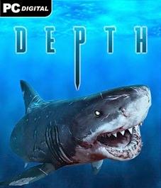 Download Depth - PC (Completo em Torrent)
