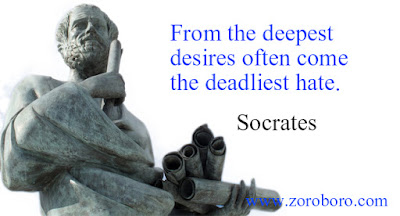 Socrates Quotes. Inspirational Quotes On Wisdom, Ethics, Change & Life Meanings. Socrates Teachings. Philosophy Quotes, Motivational Quotes (Images) socrates quotes,socrates quotes on love,socrates quotes on change,socrates quotes on peace,socrates quotes on ethics,socrates quotes and meaning,socrates quotes on democracy,socrates quotes in greek,socrates quotes pdf,xanthippe,socrates teachings,socrates pronunciation,alopece,socrates footballer,what did socrates believe in,socrates philosophy of education,plato philosophy,what is your impression of socrates,socrates influence,plato beliefs,how did socrates die,what is the socratic method,who is plato,wallpapers,zoroboro,photos,images,motivational quotes,amazon,success plato contributions,socrates philosophy summary,socrates philosophy quotes,virtue is knowledge socrates pdf,what is socratic irony,who was plato,socrates famous quotes,socrates influence today's society,plato influence on today,socrates books pdf,plato ideas,how many things there are that i do not want,socrates quotes,xanthippe,socrates teachings,socrates pronunciation,alopece, the idea of socrates and his quotes,socrates quotes on youth,what did socrates say,socrates quotes in tamil,plato quotes,greek quotes about life,philosophical pic quotes,socrates on luck,quotes from aristotle,to find yourself think for yourself,socrates accomplishments,ancient quotes about life,to know thyself is the beginning of wisdom,wonder is the beginning of wisdom,socrates one liners,what is socrates best known for,funny philosophical quotes about life,top 10 philosophical quotes,philosophical quotes aboutlife and love,quotes by plato,what does socrates look like,socrates quotes pdf,the secret of success socrates,socrates quotes in telugu,every action has its pleasures and its price,how did the public respond to socrates ideas,socrates apology quotes,plato on ignorance,insults are the last refuge quote,plato no one is more hated,aristotle wikiquote,plato education quotes,socrates leadership,socrates quotes on success,there is no solution seek it lovingly,socrates stories with moral,education is the kindling of a flame meaning,socrates quotes pdf download,the secret of success socrates,socrates quotes in telugu,every action has its pleasures and its price,how did the public respond to socrates ideas,socrates apology quotes,plato on ignorance,insults are thelast refuge quote,socrates philosophy summary,socrates philosophy quotes,virtue is knowledge socrates pdf,what is socratic irony, socrates famous quotes,socrates influence today's society,plato influence on today,socrates books pdf,plato ideas,how many things there are that i do not want,Socrates Socrates thoughts,Socrates english lectures,sister Socrates meditation mp3 free download,Socrates motivational quotes of the day,Socrates daily motivational quotes,Socrates inspired quotes,Socrates inspirational ,Socrates positive quotes for the day,Socrates inspirational quotations,Socrates famous inspirational quotes,Socrates inspirational sayings about life,Socrates inspirational thoughts,Socratesmotivational phrases ,best quotes about life,Socrates inspirational quotes for work,Socrates  short motivational quotes,Socrates daily positive quotes,Socrates motivational quotes for success,Socrates famous motivational quotes ,Socrates good motivational quotes,Socrates great inspirational quotes,Socrates positive inspirational quotes,philosophy quotes philosophy books ,Socrates most inspirational quotes ,Socrates motivational and inspirational quotes ,Socrates good inspirational quotes,Socrates life motivation,Socrates great motivational quotes,Socrates motivational lines ,Socrates positive motivational quotes,Socrates short encouraging quotes,Socrates motivation statement,Socrates inspirational motivational quotes,Socrates motivational slogans ,Socrates motivational quotations,Socrates self motivation quotes,Socrates quotable quotes about life,Socrates short positive quotes,Socrates some inspirational quotes ,Socrates some motivational quotes ,Socrates inspirational proverbs,Socrates top inspirational quotes,Socrates inspirational slogans,Socrates thought of the day motivational,Socrates top motivational quotes,Socrates some inspiring quotations ,Socrates inspirational thoughts for the day,Socrates motivational proverbs ,Socrates theories of motivation,Socrates motivation sentence,Socrates most motivational quotes ,Socrates daily motivational quotes for work, Socrates business motivational quotes,Socrates motivational topics,Socrates new motivational quotes ,Socrates inspirational phrases ,Socrates best motivation,Socrates motivational articles,Socrates famous positive quotes,Socrates latest motivational quotes ,Socrates motivational messages about life ,Socrates motivation text,Socrates motivational posters,Socrates inspirational motivation. Socrates inspiring and positive quotes .Socrates inspirational quotes about success.Socrates words of inspiration quotesSocrates words of encouragement quotes,Socrates words of motivation and encouragement ,words that motivate and inspire Socrates motivational comments ,Socrates inspiration sentence,Socrates motivational captions,Socrates motivation and inspiration,Socrates uplifting inspirational quotes ,Socrates encouraging inspirational quotes,Socrates encouraging quotes about life,Socrates motivational taglines ,Socrates positive motivational words ,Socrates quotes of the day about lifeSocrates motivational status,Socrates inspirational thoughts about life,Socrates best inspirational quotes about life Socrates motivation for success in life ,Socrates stay motivated,Socrates famous quotes about life,Socrates need motivation quotes ,Socrates best inspirational sayings ,Socrates excellent motivational quotes Socrates inspirational quotes speeches,Socrates motivational videos ,Socrates motivational quotes for students,Socrates motivational inspirational thoughts Socrates quotes on encouragement and motivation ,Socrates motto quotes inspirational ,Socrates be motivated quotes Socrates quotes of the day inspiration and motivation ,Socrates inspirational and uplifting quotes,Socrates get motivated  quotes,Socrates my motivation quotes ,Socrates inspiration,Socrates motivational poems,Socrates some motivational words,Socrates motivational quotes in english,Socrates what is motivation,Socrates thought for the day motivational quotes ,Socrates inspirational motivational sayings,Socrates motivational quotes quotes,Socrates motivation explanation ,Socrates motivation techniques,Socrates great encouraging quotes ,Socrates motivational inspirational quotes about life ,Socrates some motivational speech ,Socrates encourage and motivation ,Socrates positive encouraging quotes ,Socrates positive motivational sayings ,Socrates motivational quotes messages ,Socrates best motivational quote of the day ,Socrates best motivational quotation ,Socrates good motivational topics ,Socrates motivational lines for life ,Socrates motivation tips,Socrates motivational qoute ,Socrates motivation psychology,Socrates message motivation inspiration ,Socrates inspirational motivation quotes ,Socrates inspirational wishes, Socrates motivational quotation in english, Socrates best motivational phrases ,Socrates motivational speech by ,Socrates motivational quotes sayings, Socrates motivational quotes about life and success, Socrates topics related to motivation ,Socrates motivationalquote ,Socrates motivational speaker,Socrates motivational tapes,Socrates running motivation quotes,Socrates interesting motivational quotes, Socrates a motivational thought, Socrates emotional motivational quotes ,Socrates a motivational message, Socrates good inspiration ,Socrates good motivational lines, Socrates caption about motivation, Socrates about motivation ,Socrates need some motivation quotes, Socrates serious motivational quotes, Socrates english quotes motivational, Socrates best life motivation ,Socrates caption for motivation  , Socrates quotes motivation in life ,Socrates inspirational quotes success motivation ,Socrates inspiration  quotes on life ,Socrates motivating quotes and sayings ,Socrates inspiration and motivational quotes, Socrates motivation for friends, Socrates motivation meaning and definition, Socrates inspirational sentences about life ,Socrates good inspiration quotes, Socrates quote of motivation the day ,Socrates inspirational or motivational quotes, Socrates motivation system,  beauty quotes in hindi by gulzar quotes in hindi birthday quotes in hindi by sandeep maheshwari quotes in hindi best quotes in hindi brother quotes in hindi by buddha quotes in hindi by gandhiji quotes in hindi barish quotes in hindi bewafa quotes in hindi business quotes in hindi by bhagat singh quotes in hindi by Socrates quotes in hindi by chanakya quotes in hindi by rabindranath tagore quotes in hindi best friend quotes in hindi but written in english quotes in hindi boy quotes in hindi by abdul kalam quotes in hindi by great personalities quotes in hindi by famous personalities quotes in hindi cute quotes in hindi comedy quotes in hindi  copy quotes in hindi chankya quotes in hindi dignity quotes in hindi english quotes in hindi emotional quotes in hindi education  quotes in hindi english translation quotes in hindi english both quotes in hindi english words quotes in hindi english font quotes in hindi english language quotes in hindi essays quotes in hindi exam