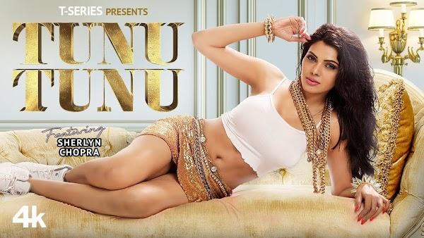 Watch Tunu Tunu Video Song